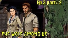 Videoclipuri (canal) - YouTube StuVideoclip The Wolf Among Us is a graphic adventure game, played from a third-person perspective. The player controls protagonist Bigby Wolf, who must investigate the murder of a woman. Throughout the game, the player will explore various three-dimensional environments, such as apartment buildings and a bar.dio The Wolf Among Us, Adventure Game, Three Dimensional, Investigations, Perspective, Third, Buildings, Channel, Explore