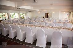 Weddings On Waiheke Emma Hughes, Wedding Blog, Reception, Weddings, Table Decorations, Furniture, Home Decor, Decoration Home, Room Decor