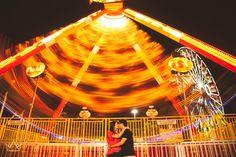 Ensaio romântico,casal, pré casamento, pre session, engagiment shot, wedding, folk engagiment, parque, natureza, boho wedding, eco wedding, estilo dinâmico dinemic wedding Willy de Souza- Fotografia de Momentos - Fotógrafo de Casamentos - Brasília DF - amusement park, parque de diverções Willy de Souza- Fotografia de Momentos - Fotógrafo de Casamentos - Brasília DF