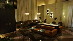 gia restaurant jakarta - Google Search