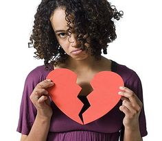 5 Common Relationship Deal Breakers    http://www.hercampus.com/school/unl/5-common-relationship-deal-breakers