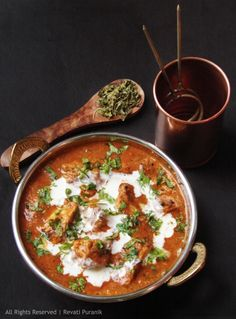 My Vegetable Malabar Curry became an instant hit! Thank you all for trusting my recipes.You will not be disappointed with my next food po...