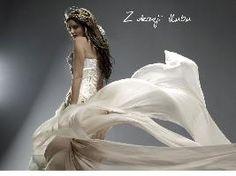 Grafika ślubna