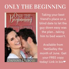 Blind Dates, Best Friends, Dating, Let It Be, How To Plan, Guys, Movie Posters, Free, Beat Friends