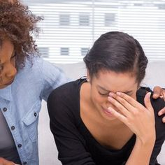effect of bullying at work on your emotional heallth