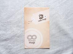 cafe-mugi01