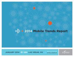Brightstar 2014 Mobile Trends Report  http://www.slideshare.net/tmccloud/brightstar-2014-mobile-trends-report