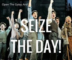 141 Best • Newsies • images in 2018 | Musicals, Musical