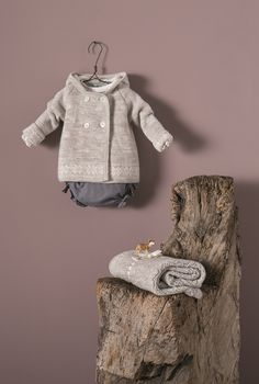 Nanos, leading company in high quality and exclusive kidswear design since Baby Mine, My Little Baby, Little Boys, Baby Girl Fashion, Kids Fashion, Little Girl Outfits, Crafts To Do, Baby Boy, Bb