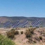 Solar Energy for Sustainable Ranching