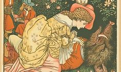 Illustration of Beauty and the Beast, one of the fairytales believed to date from thousands of years ago.Study of fairy story origins traces some back thousands of years, with one tale dating back as far as bronze age Classical Mythology, Tale As Old As Time, Bronze Age, Archetypes, Anthropology, Prehistoric, The Guardian, Faeries, Film
