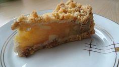Fruchtiger Apfelkuchen, ein sehr leckeres Rezept aus der Kategorie Frucht. Bewertungen: 238. Durchschnitt: Ø 4,6.