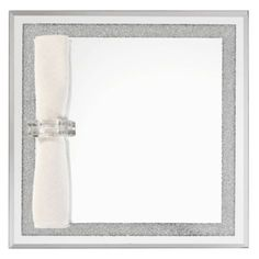 Mirror placemats..Gisele Placemat - Set of 4 from Z Gallerie