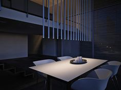 Buy online Furin By rotaliana, led aluminium ceiling lamp design Kengo Kuma, furin Collection Kengo Kuma, Pendant Lamp, Pendant Lighting, Ceiling Lamp, Ceiling Lights, Modern Lighting Design, Light Design, Lighting Suppliers, Flower Lights