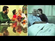 vídeo motivacional para idosos - YouTube