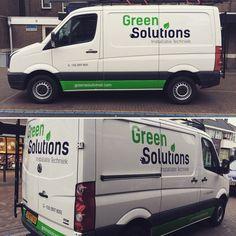 Van, Graphics, Facebook, Vehicles, Graphic Design, Car, Printmaking, Vans, Vehicle