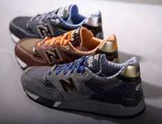 Cheap Factory Price New Balance WR996HG Womens Shoesnew balance outlet storeExclusive Deals