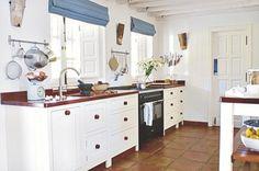 decorar-cocina-rustica