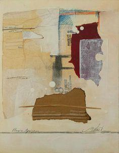 "For Sale: Begin Again by Moss Picard | $100 | 11""w 14""h | Original Art | https://www.vangoart.co/moss-picard/begin-again-e11d8122-08ab-4d39-b89c-5e244e54bc59 @VangoArt"