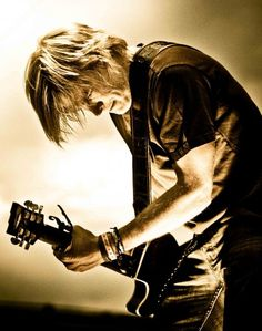 Ingram is scheduled to perform on the new stage at Buck Crossing (formerly Buck Nekkid BBQ) on Saturday, Sept. Jack Ingram, Texas Music, Willie Nelson, Music Film, Gypsy Soul, Country Music, Roots, Concert, Heart