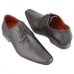 9436c1e9b498 Formal Shoes  Buy Branded Formal Shoes for Men Online – Metro Shoes