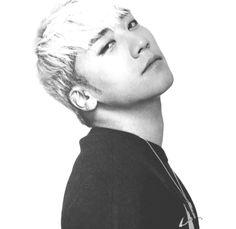 BIGBANG - MADE Series Album Japan Version