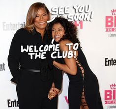 Queen Latifah Will Star In Empire Creator Lee Daniels' Next Big Musical Drama! Get The Deets On The Destiny's Child-Inspired Show HERE!