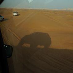 #dubai #desert #cool #nice #amazing #photo #love #photooftheday #beautiful #awesome
