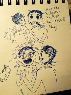 """i see a lot of people shipping these two and this is the only explanation i can think of <a href=""""http://picslist.com/tags/yowapeda"""" id=""""yowapeda"""" class=""""lbxlink"""">#yowapeda</a> 1524 shares - <a href=""""http://picslist.com/image/81653183604"""">source</a> - <a href=""""http://picslist.com/blog/seasaltinecrackers"""">seasaltinecrackers blog</a>"""