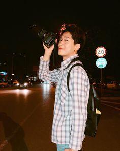 Jong Min, Li Hong Yi, Dream Boy, My Land, Kiss Me, Cute Love, Dramas, Relationships, Korea