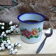 Ngopi kesorean.... @jepret.indah #jepretindah #ji_cangkirklontang#loryandalpha #friends_moms #la_coffee#9vaga_dailythemes9 #9vaga_coffee9 #lovers_home4 #lovely_squares_1 #lovers_home #pocket_home #pics_at_home #picture_to_keep #jj_coffeebreak #jj_coffeetime #coffeshotsrock #infinity_coffeebreak #moka_lovers #vscocoffee #grandtea#lory_alpha_flora #scattidicaffe#shutter_memory #mystory_shots #mystory_cups#lory_vintageandcountry #almostperfect_vintage#lv_colors #nothingisordinary_