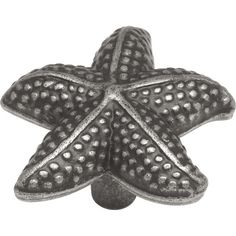 starfish cabinet pulls ~ huh!