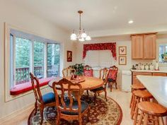 Sophisticated lodge for 20 w/resort access, deck, game room - McCall vacation rentals