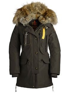 parajumpers sporting life