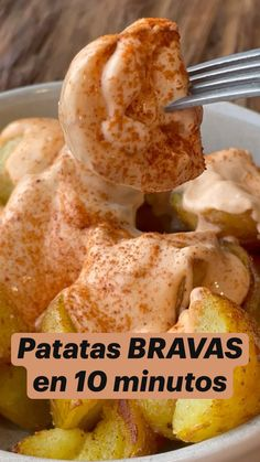 Sweet Recipes, Vegan Recipes, Cooking Recipes, Tapas, Comida Diy, Food For Thought, Smoothie Recipes, Family Meals, Good Food
