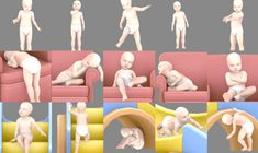 corgicc — toddler poses 16 solo poses for toddlers! Toddler Poses, Kid Poses, Sims 4 Game Mods, Sims 4 Mods, Sims 4 Couple Poses, Sims 4 Seasons, Sims 4 Family, Sims New, Sims 4 Black Hair