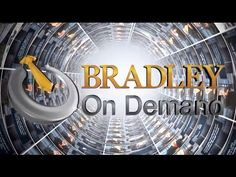The BEST Automotive Sales Training Is On Bradley On Demand - Car Sales