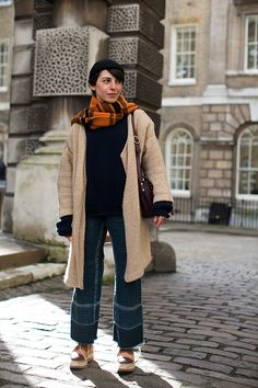 On the Street…Somerset House, London - http://pinterestcenter.com/on-the-streetsomerset-house-london/