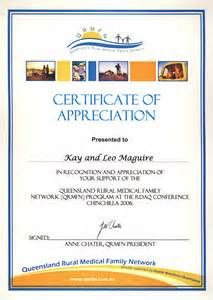 Certificate of appreciation for guest speaker template cw thank you certificate of appreciation yahoo image search results yadclub Choice Image
