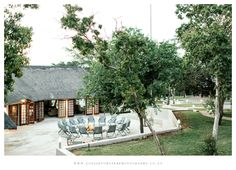 Wedding Venues Self-Catering Venues in South Africa, Cape Town, Johannesburg, Durban Can I Order Cro Durban South Africa, Outside Catering, Game Lodge, Lodge Style, Outdoor Furniture Sets, Outdoor Decor, Wedding Book, Cape Town, Wedding Venues
