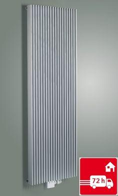 Schulte Design Heizkörper London 1800x581x140, 1855 W ca. 600 Euro