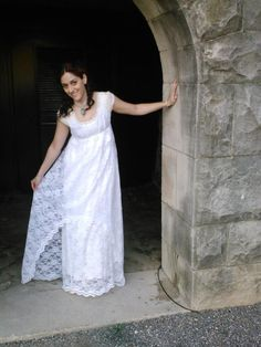 Check out our titanic selection for the very best in unique or custom, handmade pieces from our shops. Titanic Wedding, Titanic Boat, Edwardian Era, Victorian, Red Satin, Formal Wedding, Formal Gowns, Lace Overlay, Lace Skirt