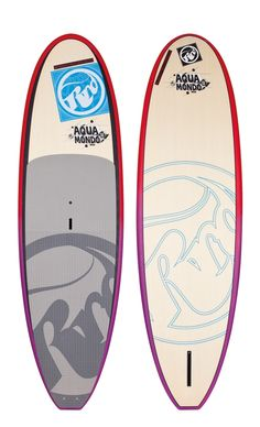 10 best isup images on pinterest surf surfing and surfs rh pinterest com