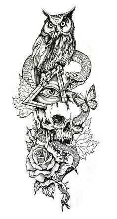 Фотография left arm bottom old school frases hombres hombres brazo ideas impresionantes japoneses pequeños tattoo Arm Tattoos Drawing, Tattoo Design Drawings, Forearm Tattoos, Body Art Tattoos, Tattoo Sketches, Half Sleeve Tattoos Designs, Tattoo Designs Men, Skull Rose Tattoos, Tatuajes Tattoos