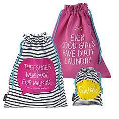 Happy-Jackson-Travel-Bags from Lakeland