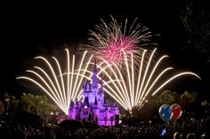 How to save money at Orlando Theme Parks and Disney!