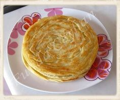 Pastry Recipes, Cooking Recipes, Pizza Pastry, Tasty, Yummy Food, Bread And Pastries, Breakfast Items, Middle Eastern Recipes, Turkish Recipes