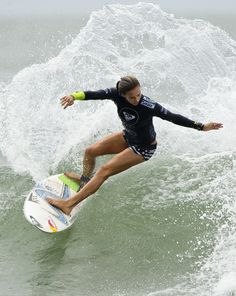 Sally Fitzgibbons