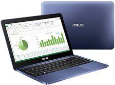 rogeriodemetrio.com: ASUS Eeebook X205TA-B-DBS
