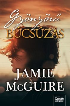 A Beautiful Funeral - Jamie McGuire - Foreign Edition - Hungarian - Soft Cover Jamie Mcguire, Book Characters, Cover, My Books, Beautiful, Funeral, Movie Posters, Books, Slipcovers